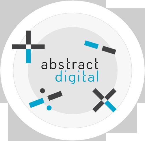 abstract-digital